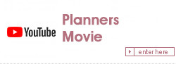 YouTube Planners Movie