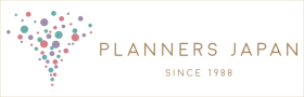 Planners Japan Co.,ltd
