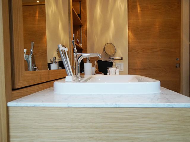 洗面・化粧台ギャラリー