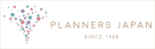 PLANNERS JAPAN